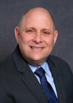 Joseph F. Aceto   Intellectual Property Law